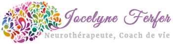 Jocelyne Ferfer Neurotherapeute