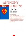 Anthony Robbins - Pouvoir illimité