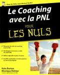 Kate Burton, Monique Richter - Le coaching avec la PNL pour les Nuls