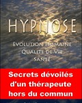 Olivier Lockert - Hypnose