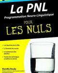 Romilla Ready, Kate Burton - La PNL pour les Nuls